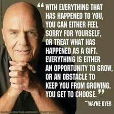 Inspirational quotes on Pinterest | Inspirational quotes, Mottos ... via Relatably.com