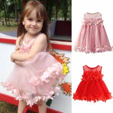 MUQGEW Hot Sale Fashion <b>Lovely Baby Bibs</b> Waterproof Cotton ...