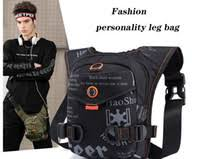 belt bag boys Canada