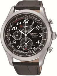 <b>Часы Seiko SPC133P1</b> - купить мужские наручные <b>часы</b> в ...