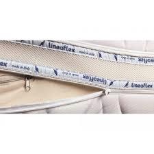 <b>Матрас LineaFlex Incanto</b> (Инка'нто) купить недорого в интернет ...