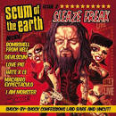 13 Freaks by Scum of the Earth