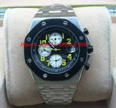 discount techno watches 2017 techno watches on at dhgate com discount techno watches top quality stainless steel bracelet mens techno art joe rodeo bling master white