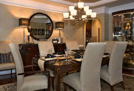 Design For Dining Room Design For Dining Room Home Custom Design Dining Room Home