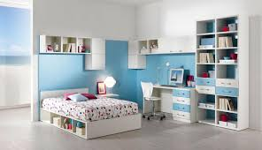 bedroom ideas for teenage girls green colors theme then design on a dime ideas cheerful home teen bedroom