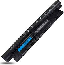 11.1V <b>65Wh</b> XCMRD <b>MR90Y Laptop Battery</b> For Dell Inspiron 17 ...