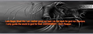 Quotes About The Grim Reaper. QuotesGram