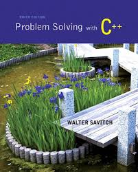 problem solving c th edition ebook dl problem solving c 9th edition