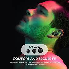 LOSENCE <b>A1 Mini Bluetooth</b> 4.1 <b>Wireless</b> M- Buy Online in New ...