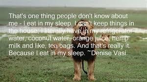 Orange Juice Quotes: best 48 quotes about Orange Juice via Relatably.com