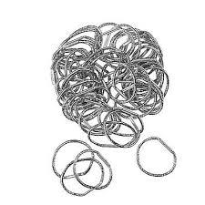 <b>Резинки для гривы</b> - 30630 - товары для ухода за домашними ...