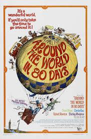 around the world in days essay around the world indays essay college essays college application essays around the world in days around the world