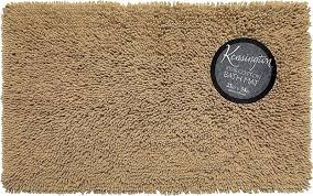 <b>Коврик Carnation Home Fashions</b> Kensington Linen купить в ...