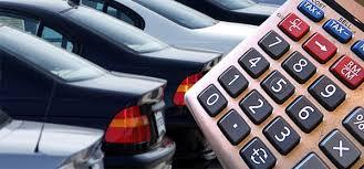 Картинки по запросу авто и налоги