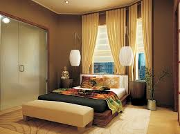 view in gallery beautiful asian themed bedroom with smart lighting asian inspired lighting
