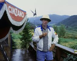 soon you too can tour hunter s thompson s house