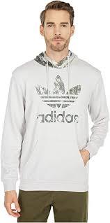 adidas Originals <b>Camo Block Hoodie</b> at Amazon <b>Men's</b> Clothing store