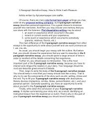 sampleparagraph essayparagraph essay topics for high school