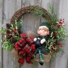 <b>Christmas</b> House: лучшие изображения (55) | Рождественские ...
