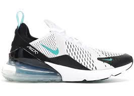 Buy <b>Nike Air Max 270</b> Shoes & Deadstock Sneakers