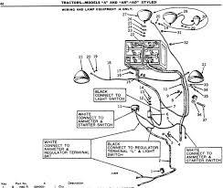 john deere ar wiring diagram john wiring diagrams