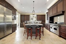 kitchen design modern luxury designs size  spacious new construction custom luxury kitchen designs large size of
