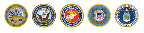 Image result for military seals