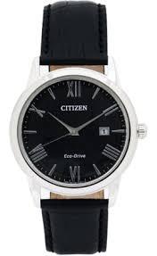 <b>Часы Citizen AW1231</b>-<b>07E</b> за 9390 руб.