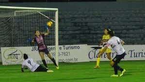 Resultado de imagem para Esportes: Clubes que não têm futebol feminino ficarão fora da Libertadores
