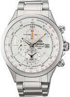 <b>Orient TD0T006W</b> - купить наручные <b>часы</b>: цены, отзывы ...