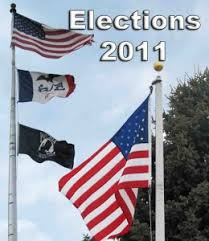 cd 36 election today hahn vs huey share this