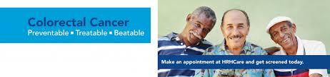 hrh care community health hrhcare hrh17 2011 web banner final 031617