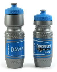 <b>Велосипедная фляга Trek</b> Discovery Dasani купить в Петербурге ...