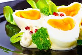 Výsledek obrázku pro vejce