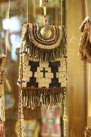 best images about acirc mystic native american sioux rebecca s rainbow native american n art dolls and beadwork