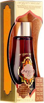 <b>Аргановое масло</b> - <b>Physicians</b> Formula Argan Wear Ultra ...