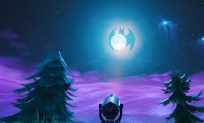 Fortnite Bat Signals Locations - How and Where to light up different ...