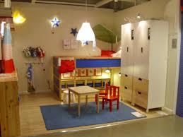 bedroom kid: kids room ikea captivating childrens bedroom ideas loft bed kid hack ikeas endearing fascin