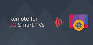 <b>Smart</b> TV <b>Remote</b> for LG SmartTV - <b>Apps</b> on Google Play