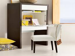 small home office space with modern desk designs stylish teenage room with cool study space amazing computer desk small spaces
