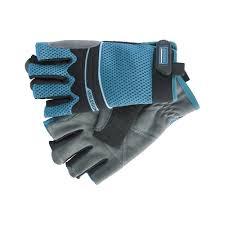 <b>Перчатки</b> GROSS 151406 L <b>комбинированные</b> облегченные ...