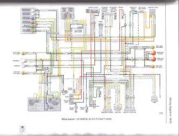 drz400s wiring diagram wiring diagrams mashups co Suzuki Bandit 1200 Wiring Diagram full size of wiring diagrams drz400sm wiring diagram with simple pictures drz400sm wiring diagram with schematic 2003 suzuki 1200 bandit wiring diagram