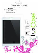 Защитные <b>пленки</b> для планшетов <b>Luxcase</b> — купить по лучшей ...