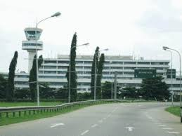 Image result for Abuja International Airport