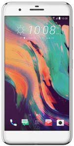 HTC One X10 Dual SIM Технические данные телефона ...