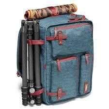 <b>National Geographic</b> Australia 3-Way Backpack - <b>NG AU</b> 5310 ...