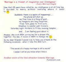 wedding love on Pinterest