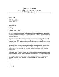 sample cover letter download download sample cover letter download a cover letter template