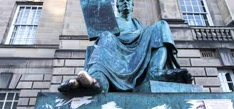 david hume believed in the miracle of commerce foundation for david hume believed in the miracle of commerce foundation for economic education working for a and prosperous world