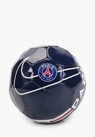 Мужские мячи для <b>футбола Nike</b> — купить в интернет-магазине ...